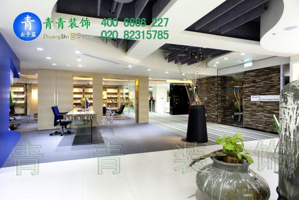 办公室设计、办公室manbetx手机登录、办公室装饰新理念