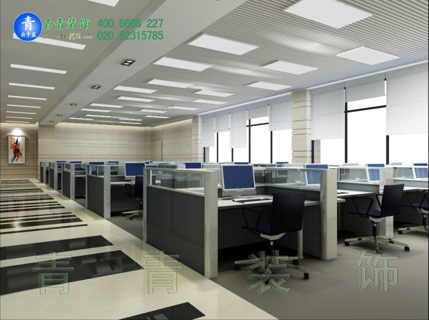 办公室manbetx手机登录案例、办公室设计案例、最新办公室装饰manbetx手机登录案
