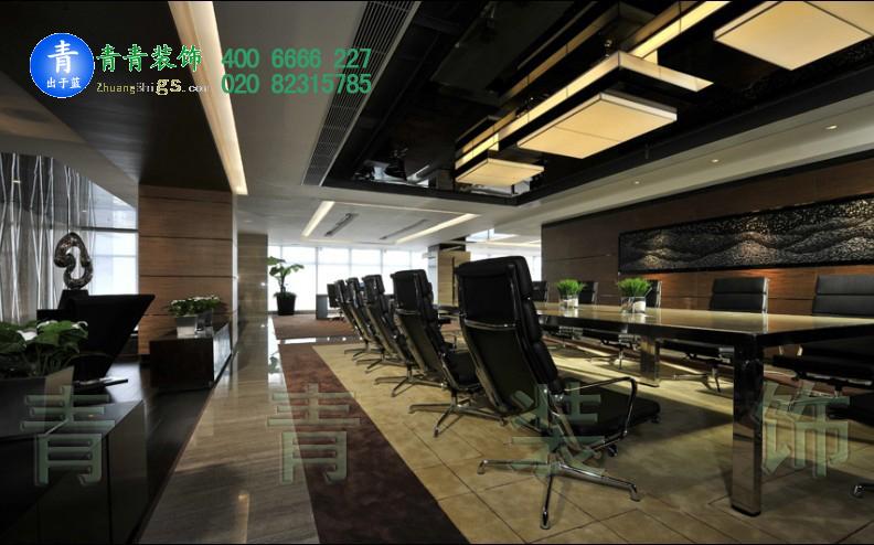 简约办公室设计效果、时尚办公室manbetx手机登录设计推荐