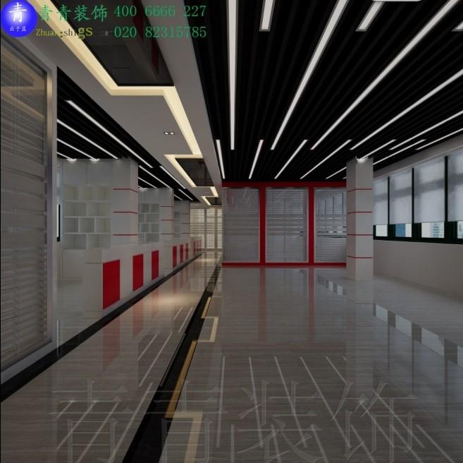 最新办公室manbetx手机登录设计理念、最新办公室设计效果图