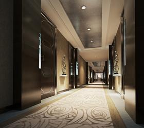 宾馆manbetx手机登录设计效果图片参考案例