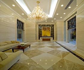 多种风格的宾馆manbetx手机登录设计效果图片
