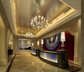天河宾馆manbetx手机登录设计效果图片参考案例推荐