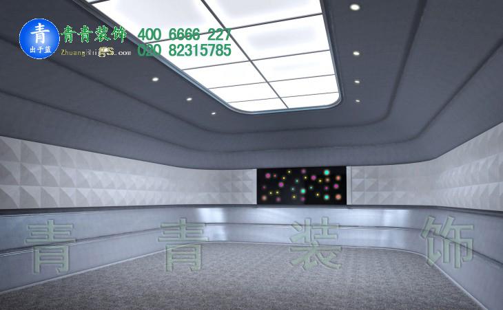 惠州录音棚manbetx手机登录设计案例