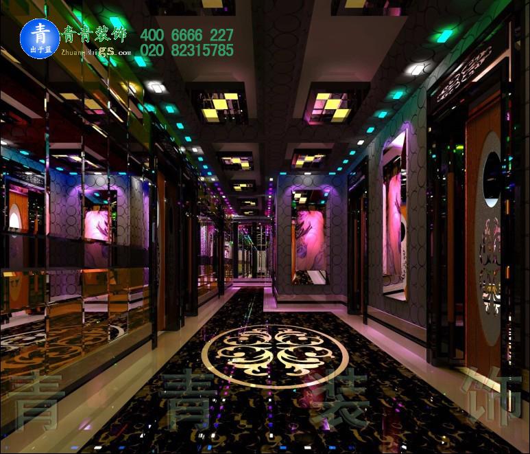 广州夜总会manbetx手机登录公司设计案例参考