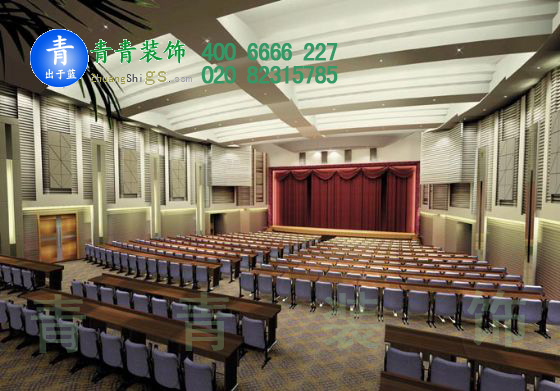 天河酒店会议室manbetx手机登录设计案例