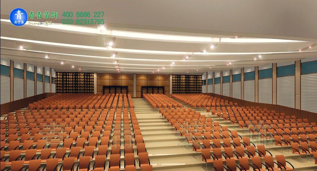 广州电影院manbetx手机登录公司设计案例