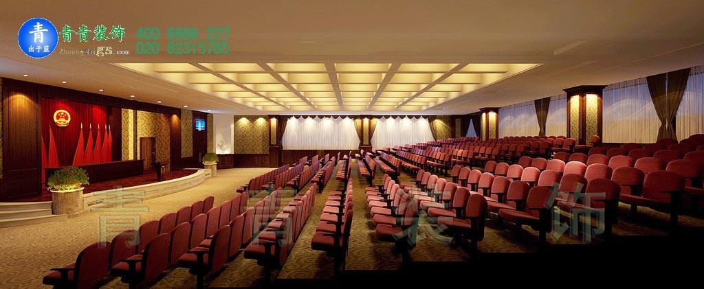 黄埔电影院manbetx手机登录设计案例
