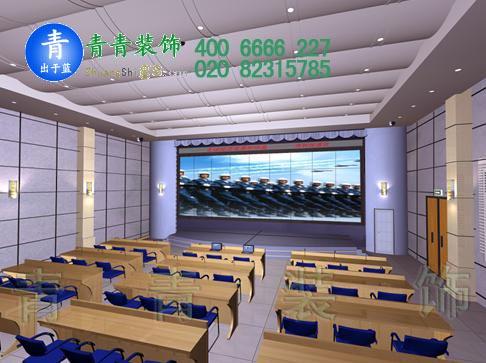经济型电影院manbetx手机登录设计案例