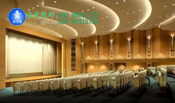 新塘电影院manbetx手机登录设计案例