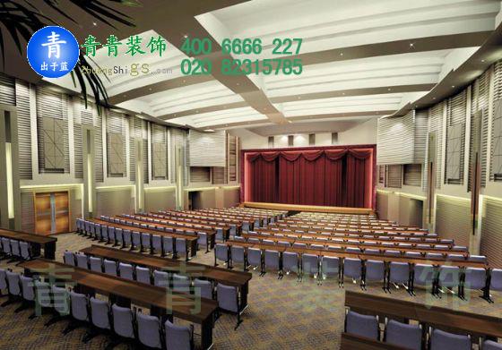 大型电影院manbetx手机登录设计案例