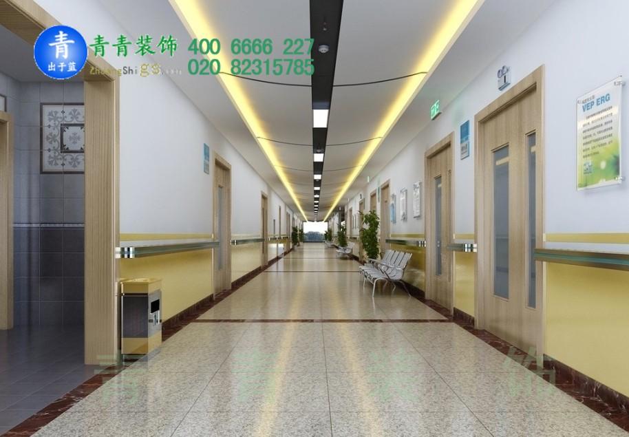广州医院manbetx手机登录公司设计案例