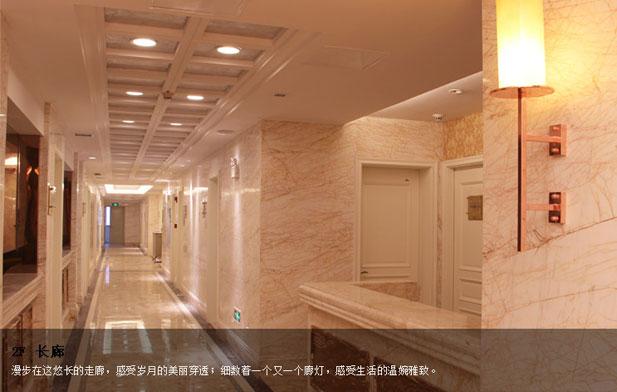 美容整形医院manbetx手机登录设计理念