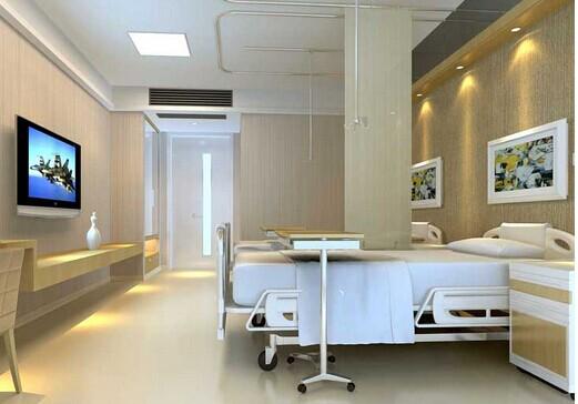 整形医院manbetx手机登录设计公司案例