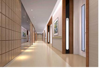 光电美容整形医院manbetx手机登录公司案例